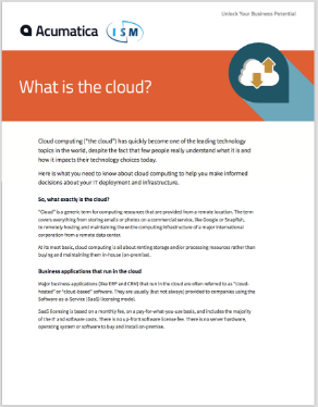 What-Is-the-Cloud-White-Paper-cover-ISM-ERP.png