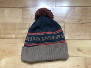 Hat or tuque