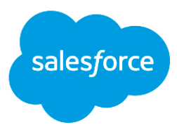 Salesforce integrations and solutions