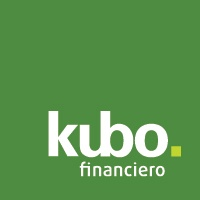 KuboFinanciero