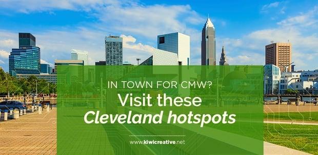 2018-07-ClevelandHotspots-HeaderHorizontal