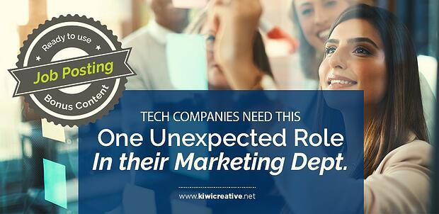 2018-08-Tech-companies-need-this-one-unexpected-role