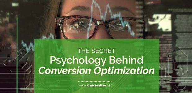 2018-10-10-TheSecretPsychologyBehindConversionOptimization-HeaderHorizontal