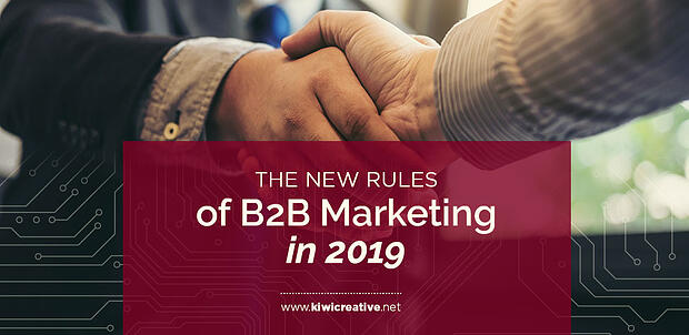 2018-11-16-TheNewRulesofB2BMarketing