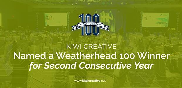 2018-11-30-WeatherheadAwards