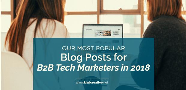 2018-12-21-Mostpopularblogsposts