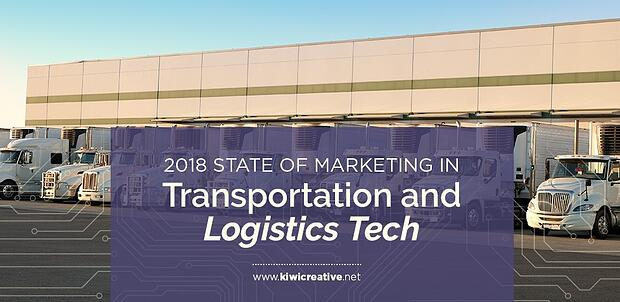 2018-4-2018StateofMarketinginTransportationandLogisticsTech-HeaderHorizontal-1