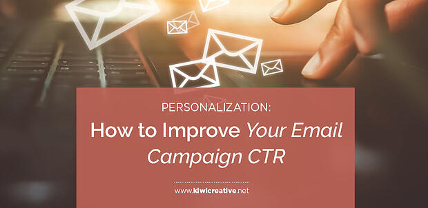 2019-04-23-personalization_how_to_improve_your_email_campaign_ctr