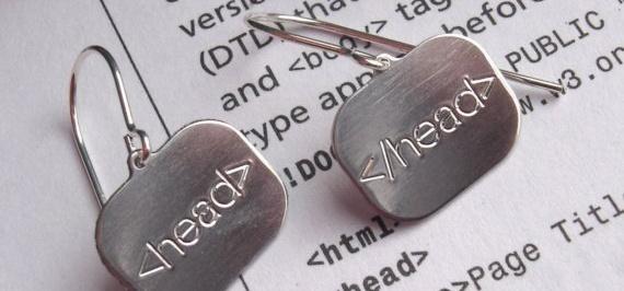 BlogHeader-HTMLEarrings.jpg