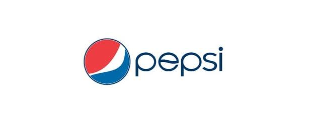 BlogHeader-PepsiLogo.jpg