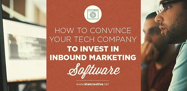 2017-03-InvestInInboundMarketing-Horizontal.jpg