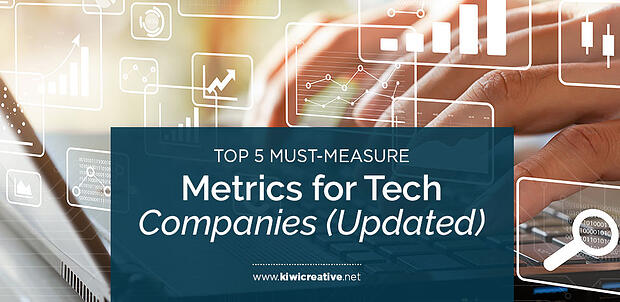 _2019-3-Top5MustMeasureMetricsForTechCompanies_Updated