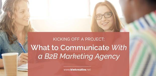 _2019-4-WhattoCommunicatewithaB2BMarketingAgency
