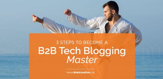 _2019-B2bTechBloggingMaster