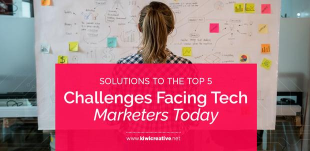 _2019-SolutionsToTheTop5ChallengesFacingTechMarketersToday