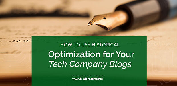 _2019HowToUseHistoricalOptimizationforYourTechCompanyBlogs