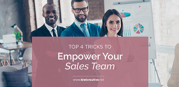_2019Top4TrickToEmpowerYourSalesTeam