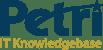 Petri_Logo-1