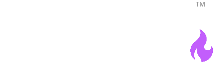 Health-Of-Tech_Final-Logo_White copy-4