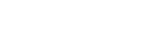 bwwmg_logo_horizontal-ko