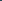 Petri_Logo