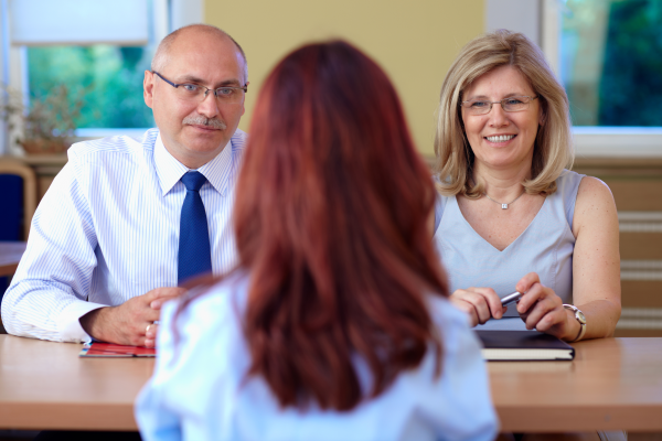 8_Exit_Interview_Tips_to_Protect_Your_Company-resized-600