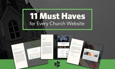 11-must-haves_ebook_blog-post.jpg