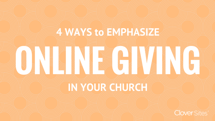 4 ways to emphasize online giving.png
