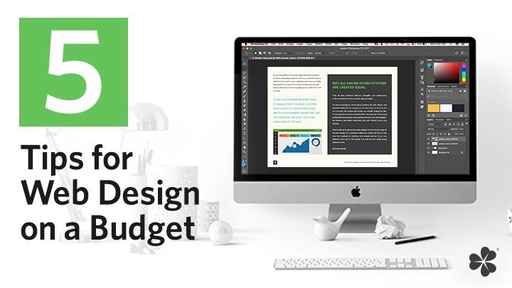 5-Tips-Web-Design-V2.jpg