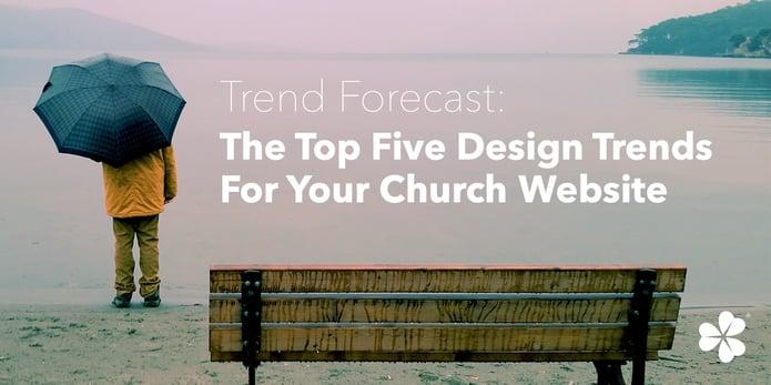 Blog-Image-Trend-Forcast.jpg