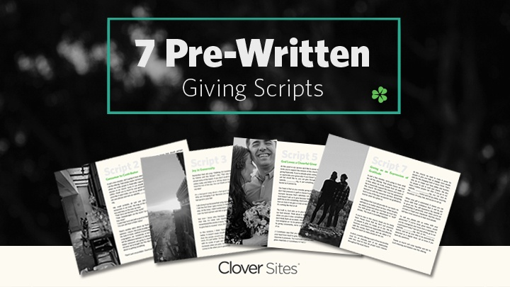 BlogFeatureImage-7GivingScripts.jpg