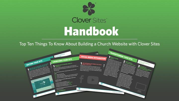 BlogFeatureImage-CloverSitesHandbook.jpg