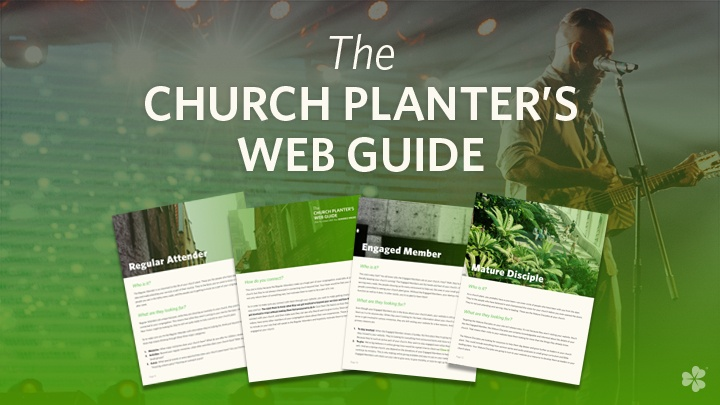 Church-Planter's-Web Guide-Launch-Package-Blog-Feature-Image