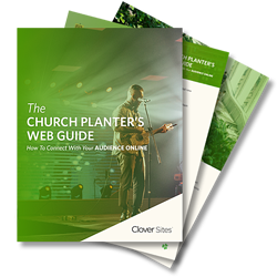 Church-Planter's-Web-Guide-Launch-Package-Landing-Page-Inset-Image