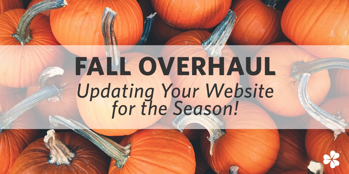 Clover-Blog-Feature-Image-Fall-Overhaul-Updating-Your-Website-for-the-Season