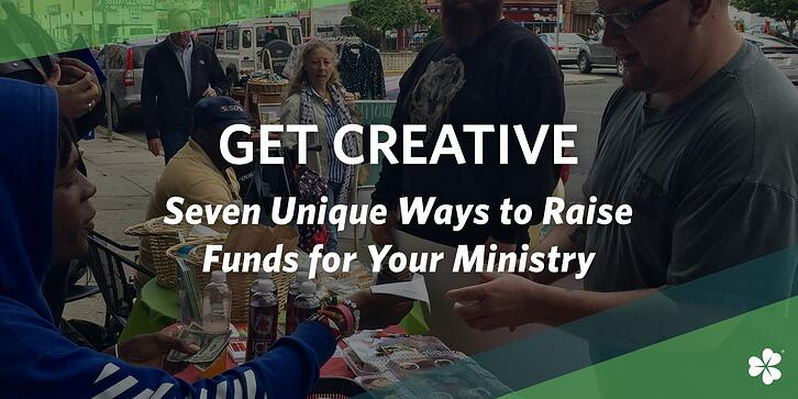 Clover-Blog_Get-Creative-Seven-Unique-Ways-to-Raise-Funds-for-Your-Ministry.jpg