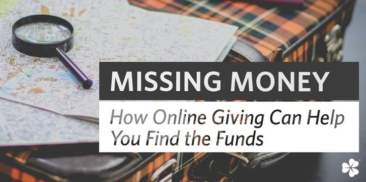 Clover-Blog_MissingMoney.jpg