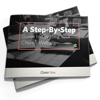 Clover-Step-By-Step_Landing-Page-Inset.png