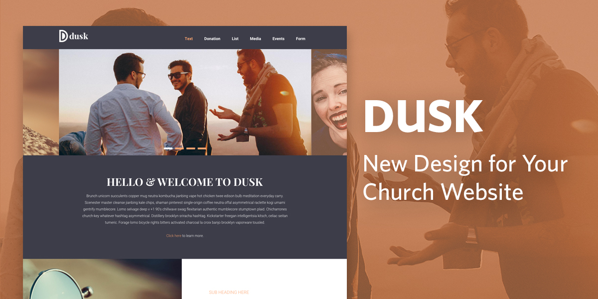 CloverSites-blog-feature-Dusk-2