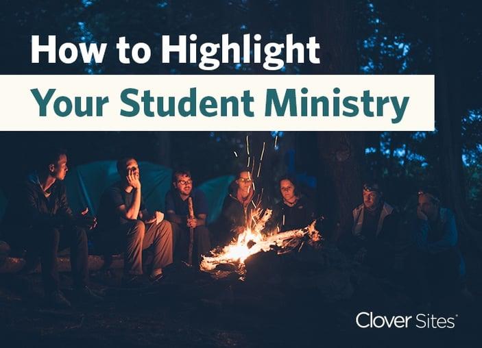 Clover_Blog-5-Highlight-Student-Ministry.jpg