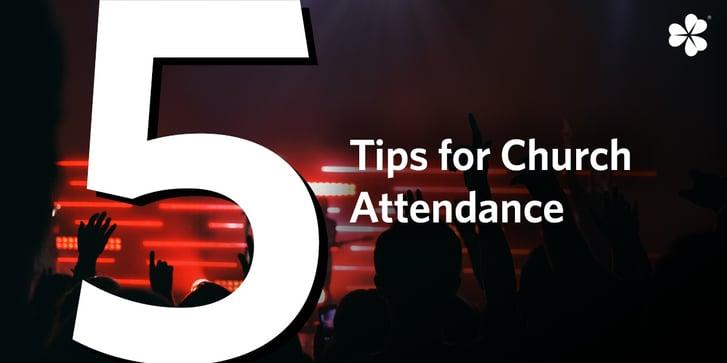 Clover_Blog-5-Tips-for-Church-Attendance.jpg