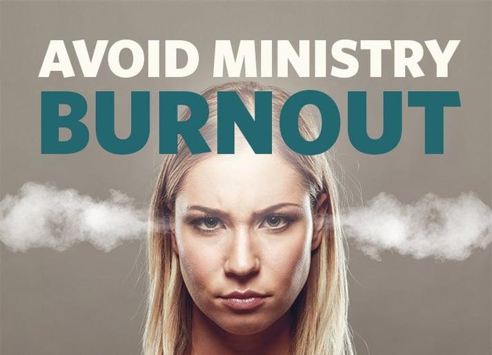 Clover_Blog-Avoid-Ministry-Burnout.jpg