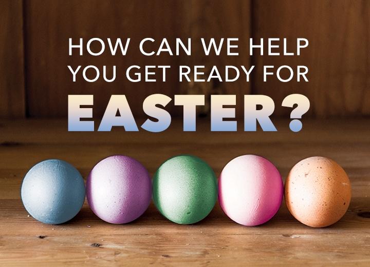 Clover_Blog-Image_Easter.jpg