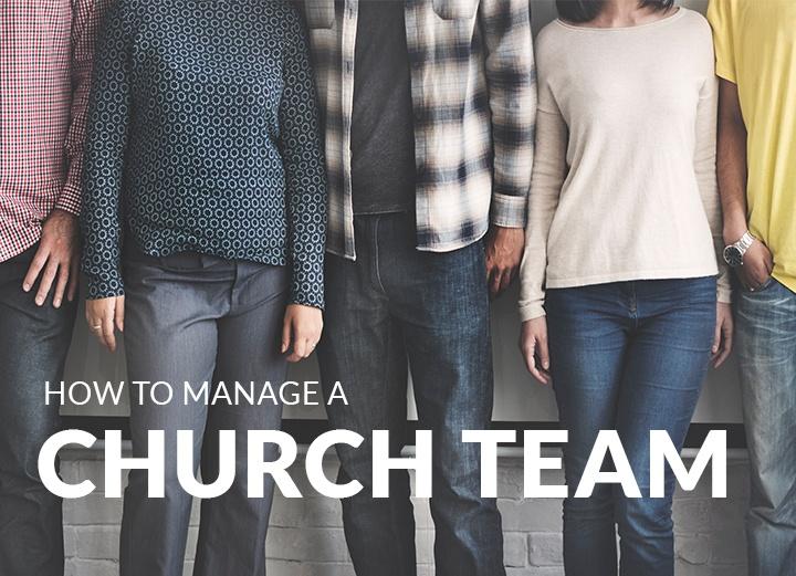 Clover_Blog-Manage-Church-Team.jpg