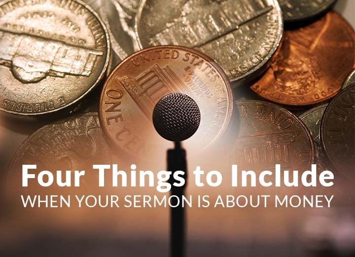 Clover_Blog-Sermon-About Money.jpg