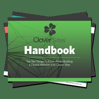LandingPageInsetImage-CloverSitesHandbook.png