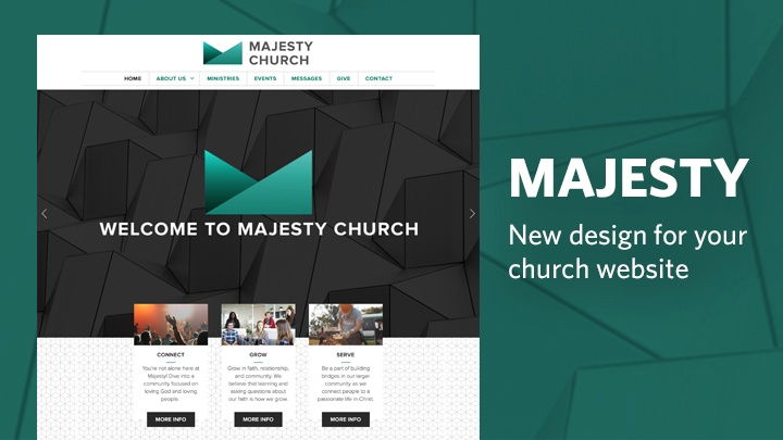 Majesty-ThemePromo-Blog