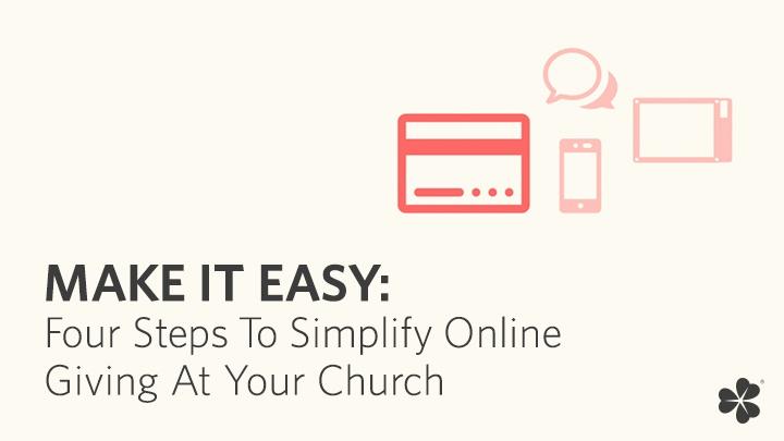 Make-It-Easy-V2.jpg