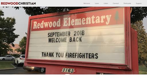 Redwood Christian-1