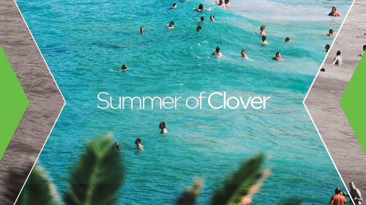 Summer_Clover_Blog_Image.jpg